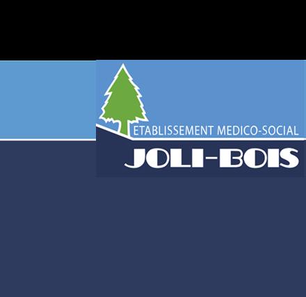 Joli-Bois