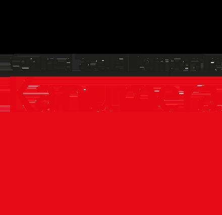 Kanumera