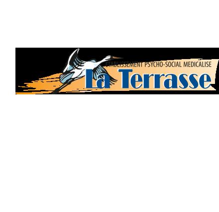 logo-La-Terrasse