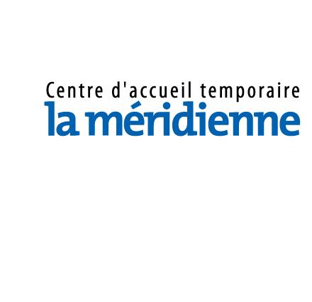 La-Méridienne-(1)